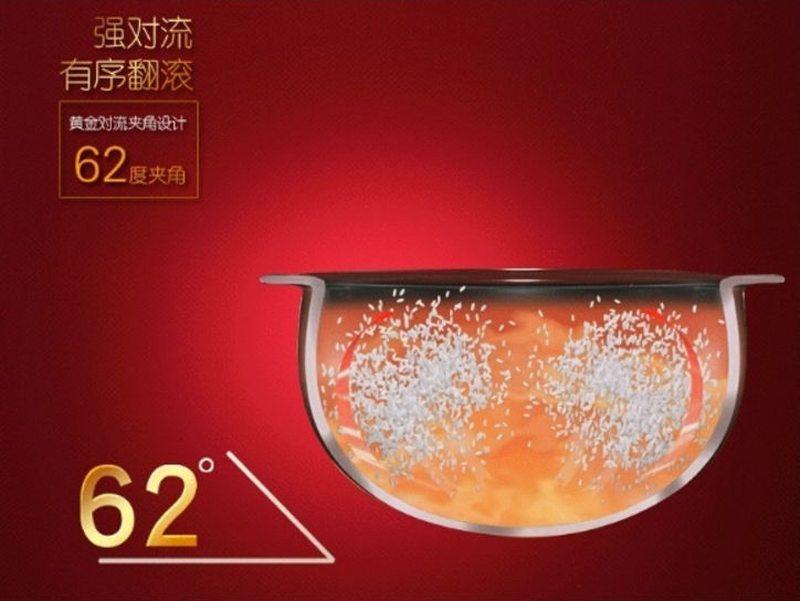 xiaomi-varic-ryze(1)