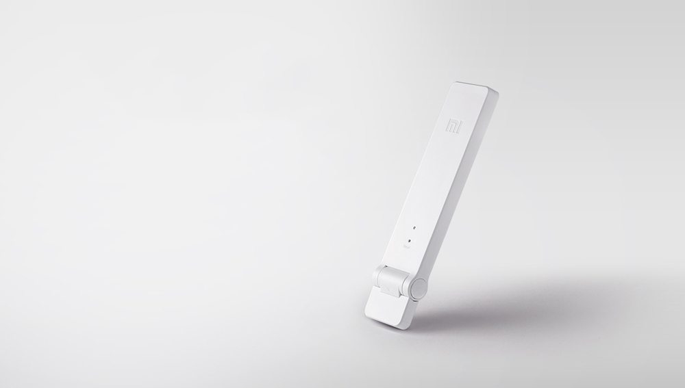 xiaomi-wifi-repeater