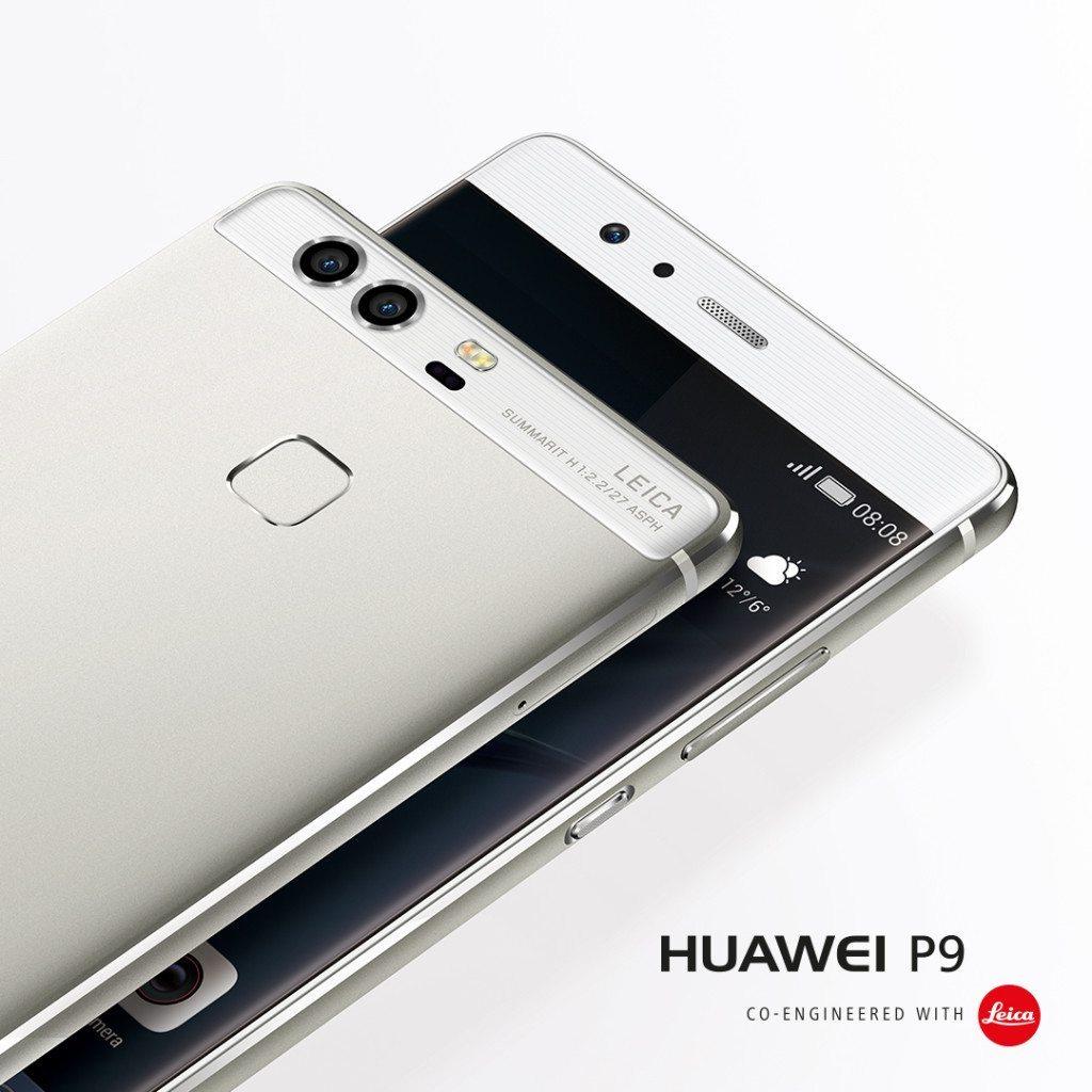 hauwei-p9-oficialne