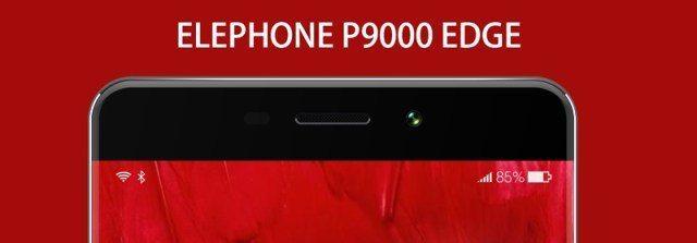 ELE-P9000-EDGE-A