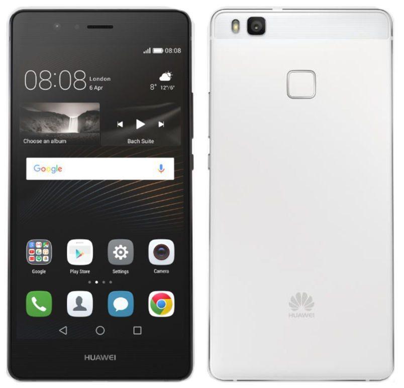 Huawei-P9-Lite-leak