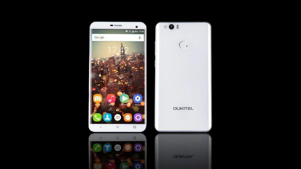 Oukitel-K6000-Premium_3