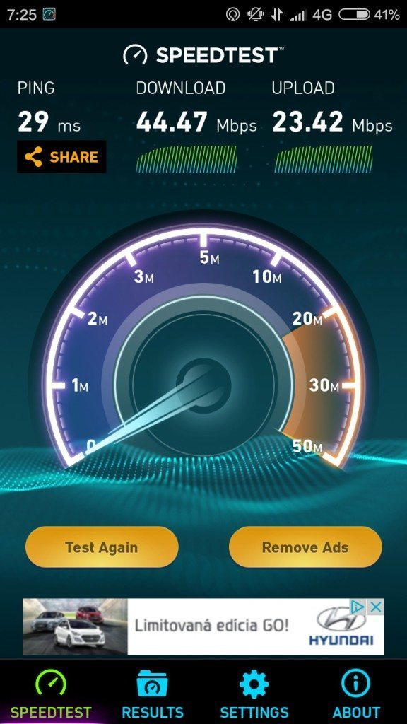 Screenshot_2016-04-19-07-25-22_org.zwanoo.android.speedtest