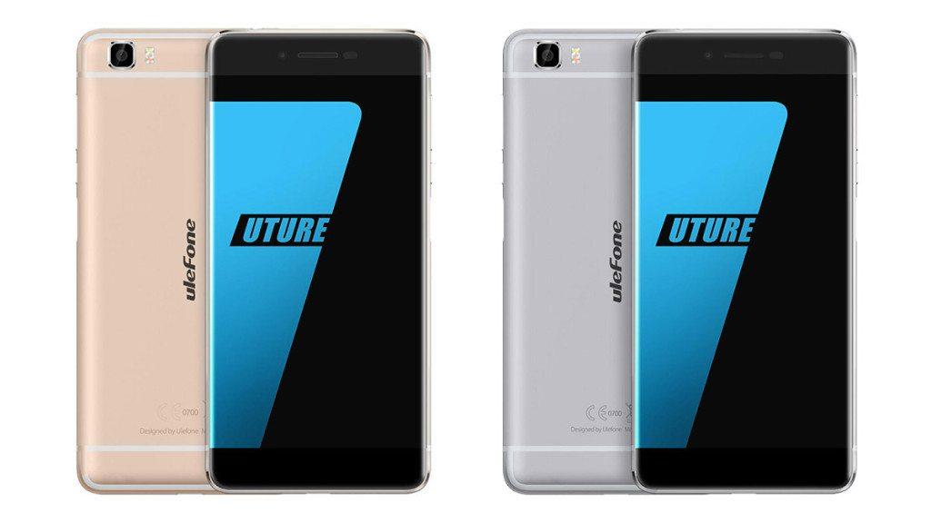 Ulefone-Future-oficialne3
