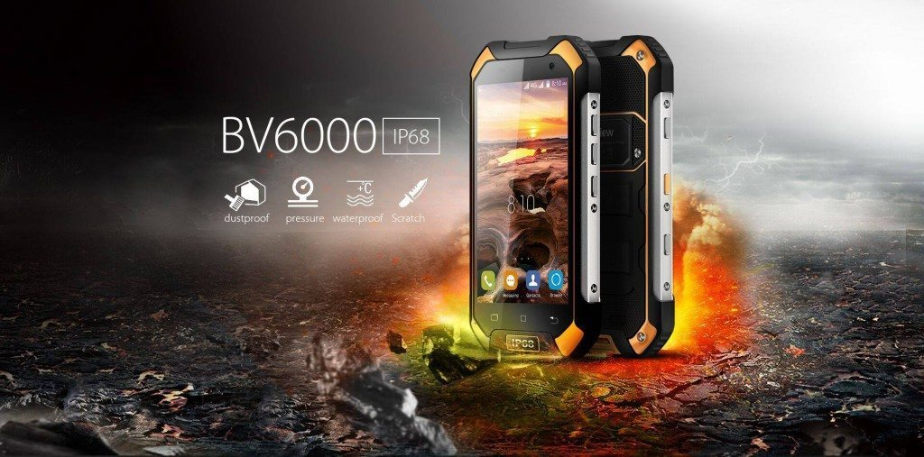 blackview-bv6000