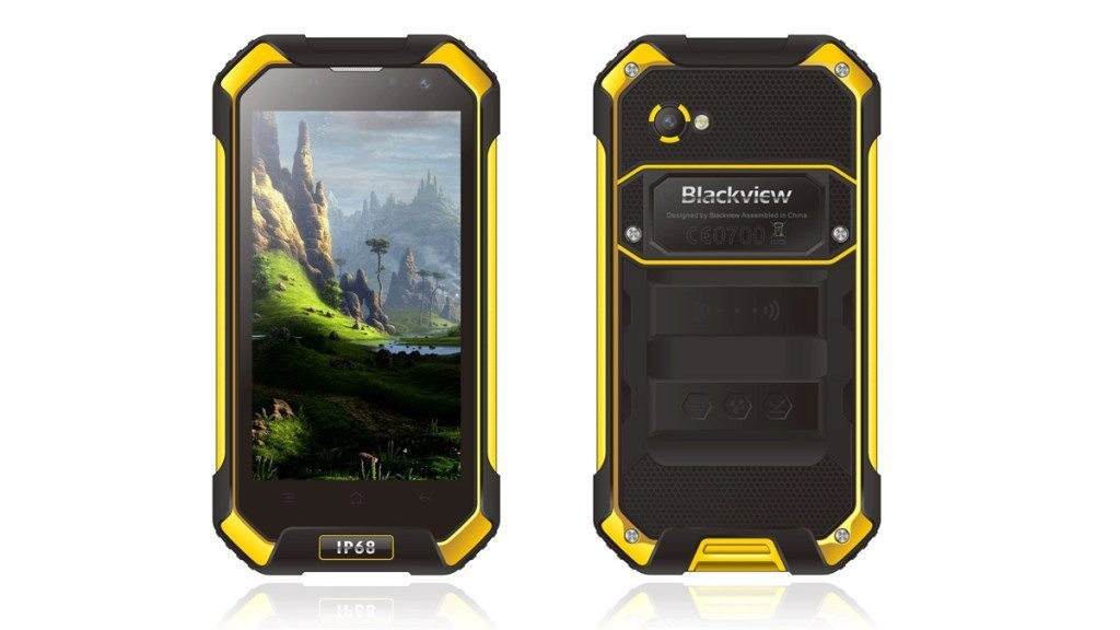 blackview-bv6000-2