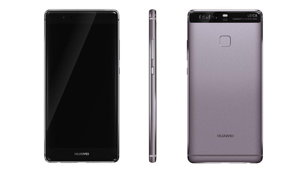 hauwei-p9-oficialne3