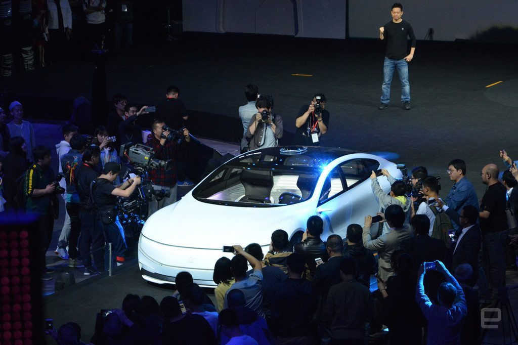 leeco-lesee-electric-car-self-driving