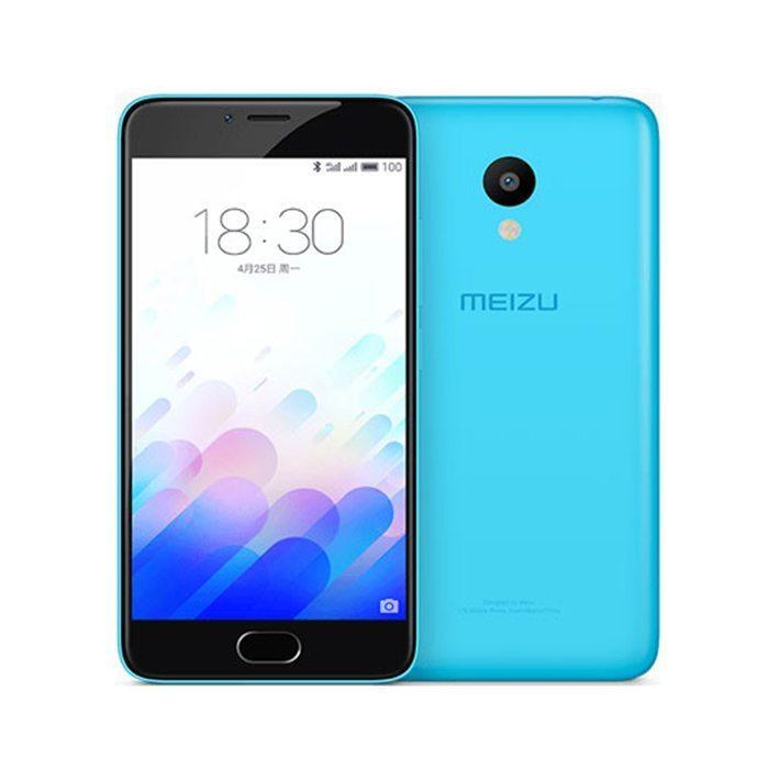 meizu-m3-katalog