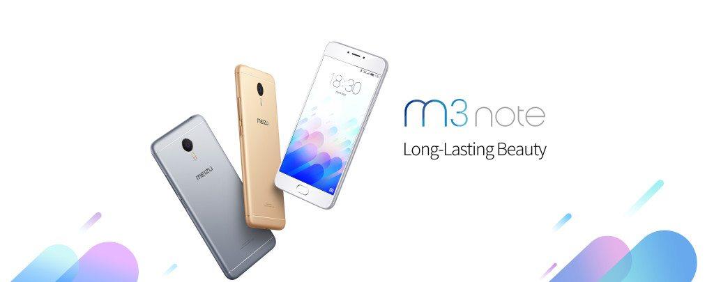 meizu-m3-note-oficialne2