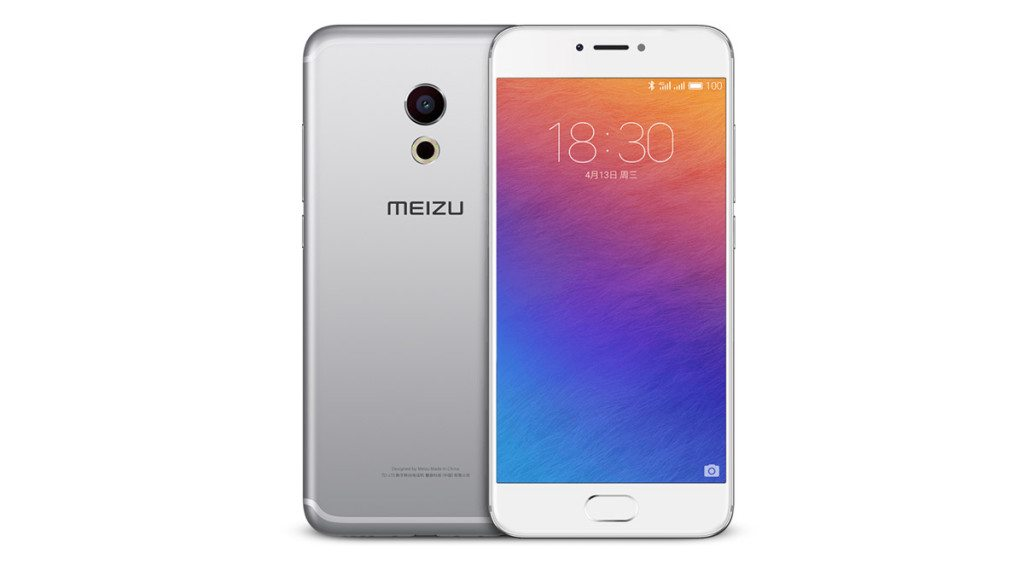 meizu-pro-6-3