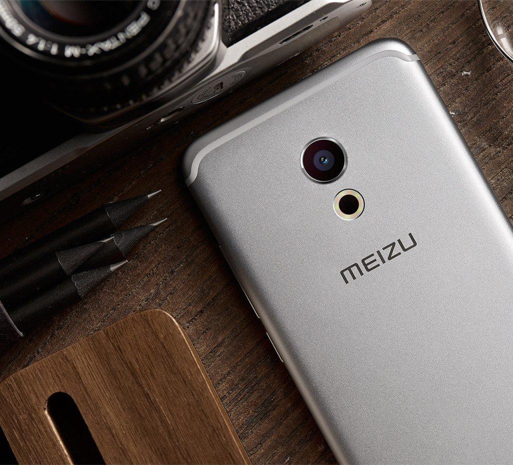 meizu-pro-6-5