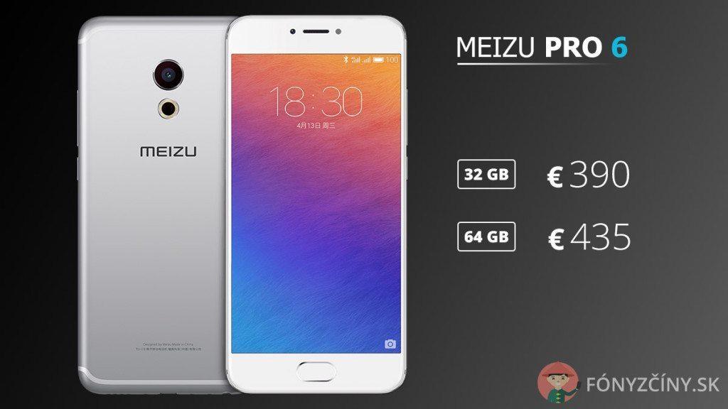meizu-pro-6-cena
