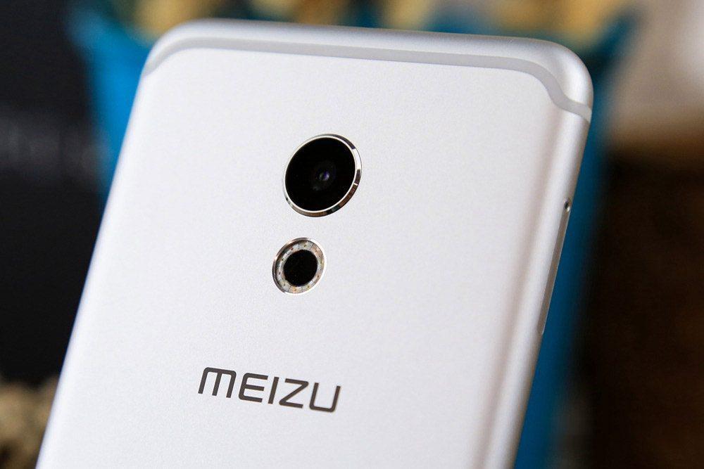 meizu-pro-6-hands-on-fotky (1)
