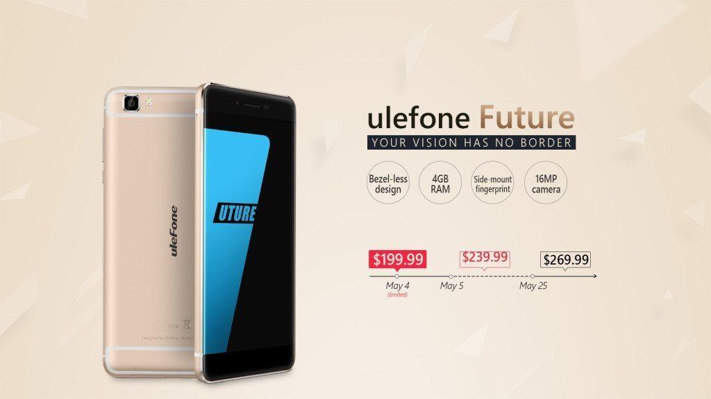 predpredaj-ulefone-future