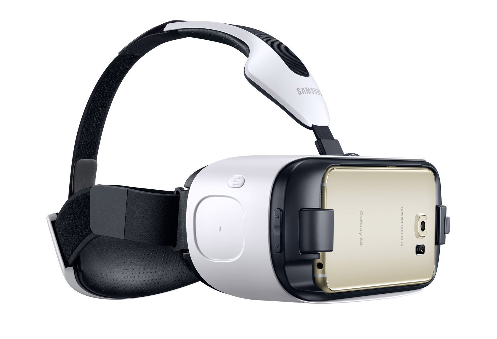 samsung-gear-vr-for-s6-amazon
