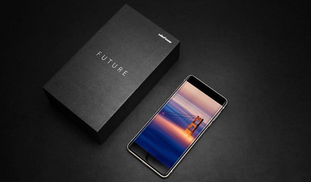 ulefone-future-predpredaj-nahlad