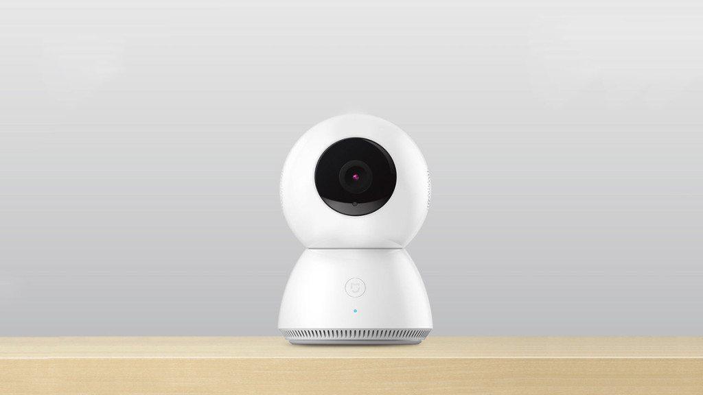 xiaomi-360-stupnova-kamera