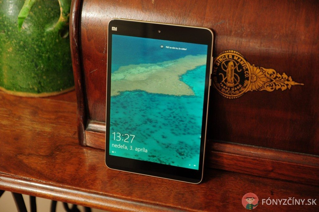 xiaomi-mi-pad2-s-windows-10-testujeme (5)