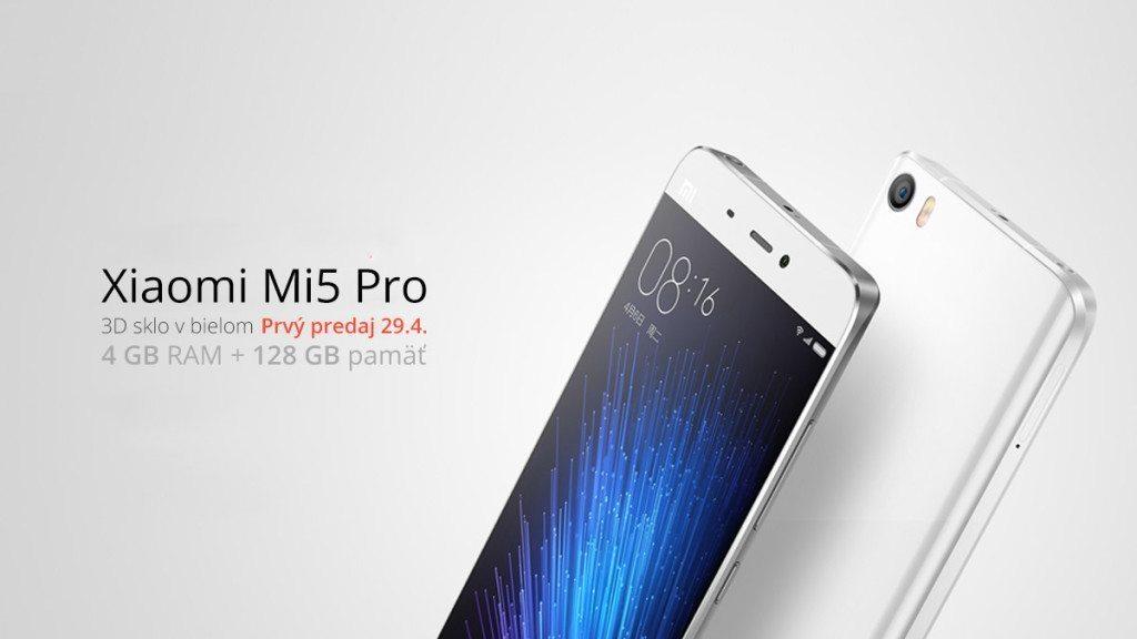 xiaomi-mi5-pro-biele