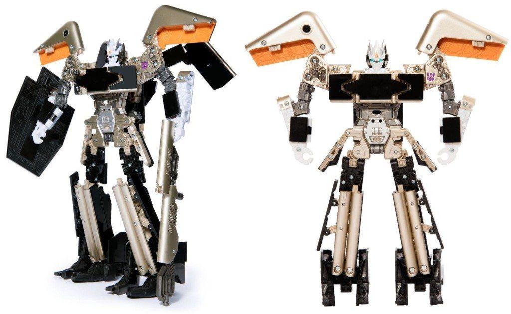 xiaomi-robot-nahlad