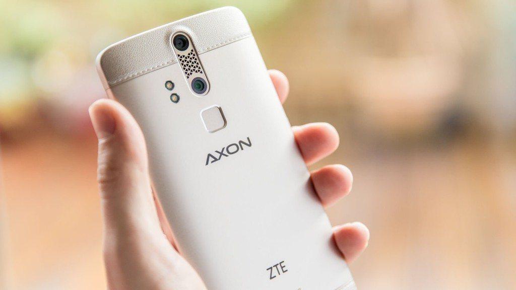 zte_axon_predaj