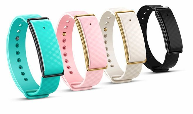 Huawei-Honor-Band-A11