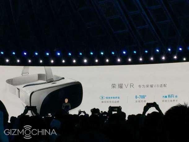 Huawei-Honor-VR-presentation-2