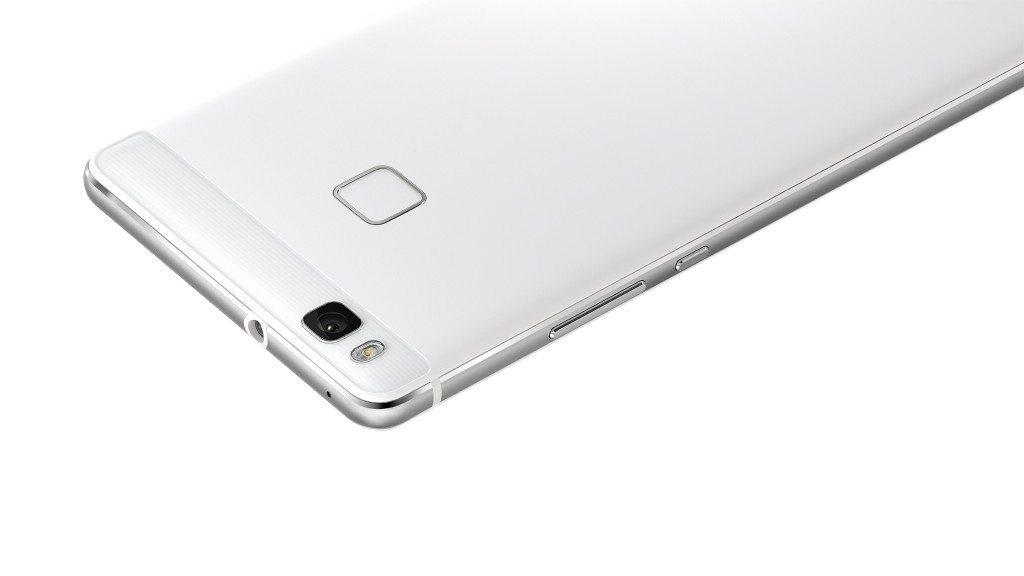 Huawei-P9lite_2
