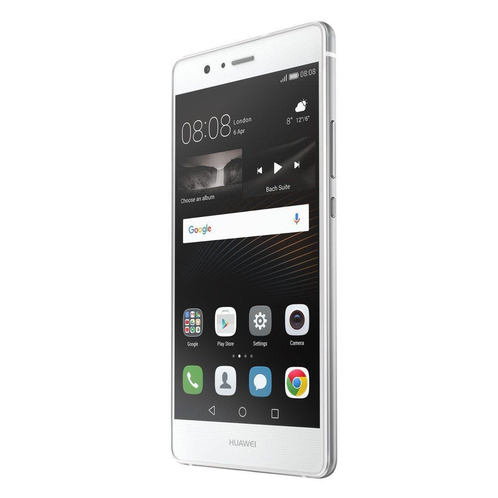 Huawei-P9lite_4