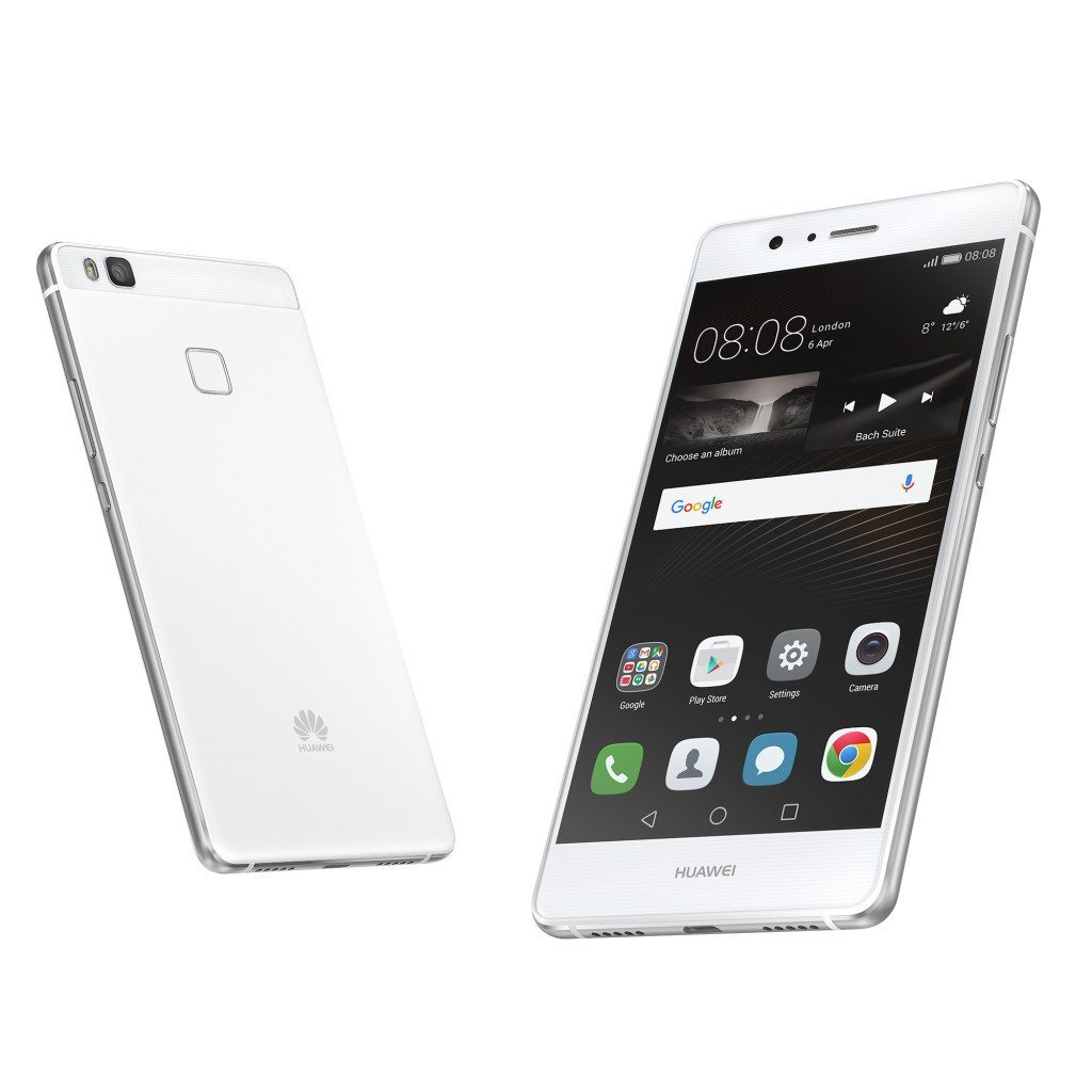 Huawei-P9lite_5