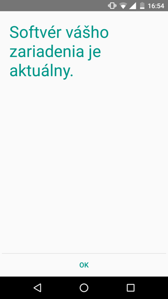 Moto G prichádza s najnovším Androidom 6.0 Marshmallow