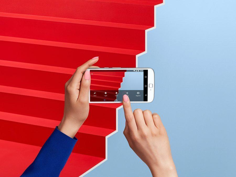 Motorola-Moto-G4-Plus-oficialne(1)