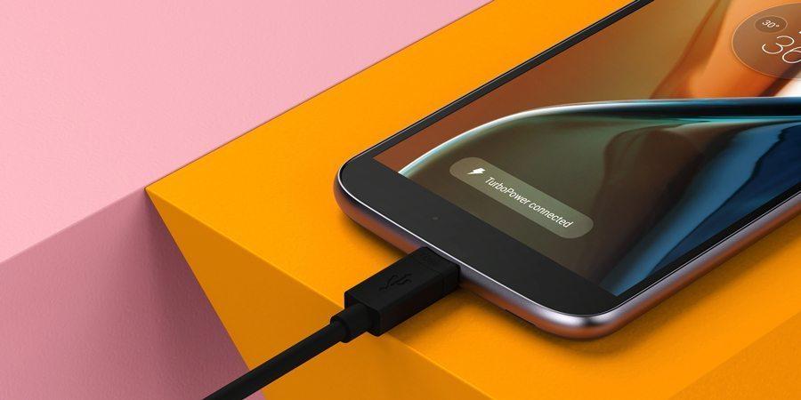 Motorola-Moto-G4-Plus-oficialne(3)