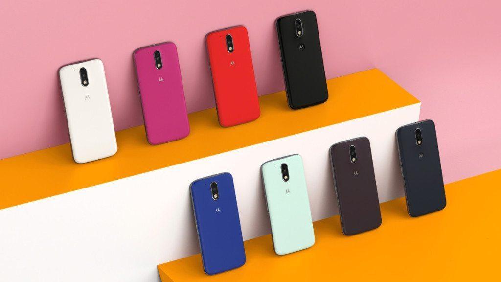 Motorola-Moto-G4-Plus-oficialne(4)