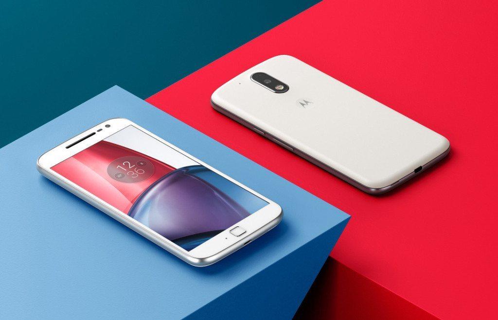 Motorola-Moto-G4-Plus-oficialne(5)
