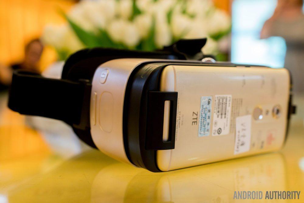 ZTE-VR-1-1000x667