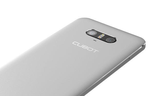 cubot s9-1