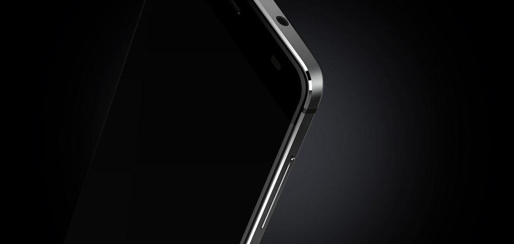 elephone-s3-fotky(1)