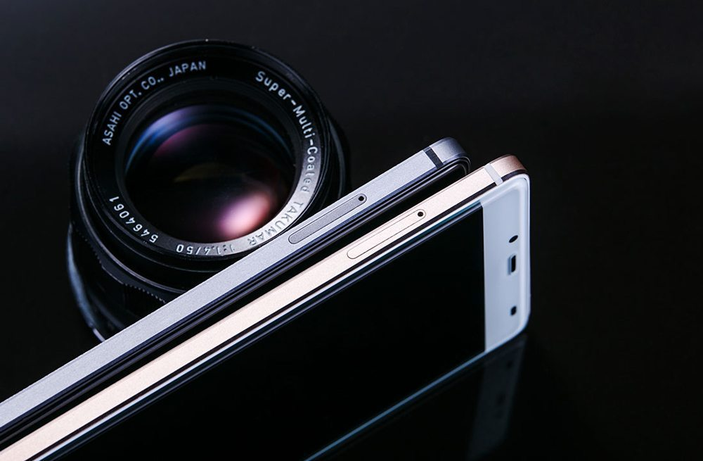 elephone-s3-fotky(3)