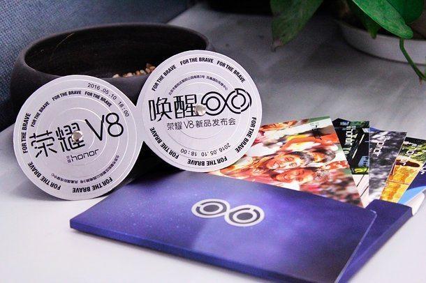 honor-v8-invite-01