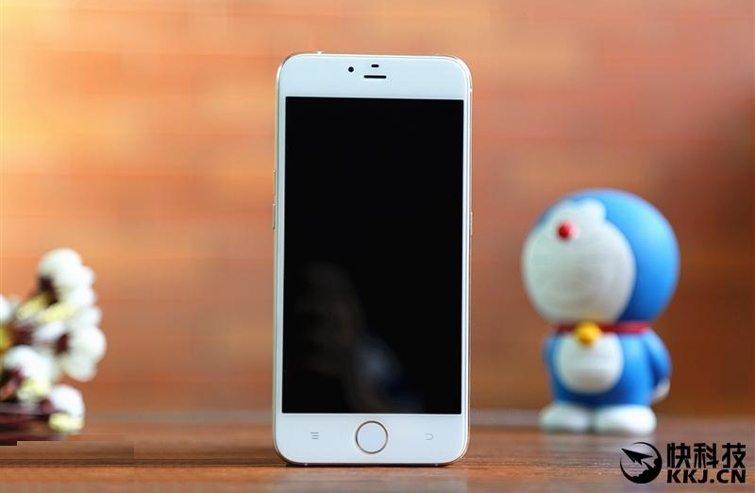 iPhone-clone-1
