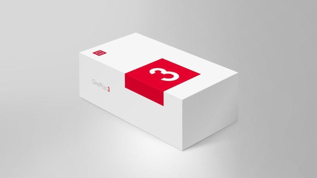 oneplus-3-balenie-nahlad