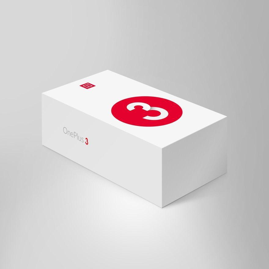 oneplus-3-box-09