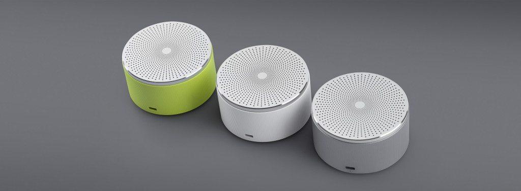 speakersyouth11