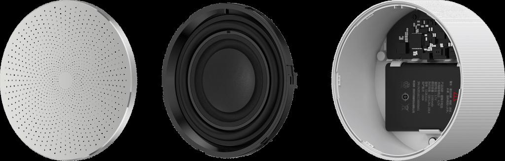 speakersyouth8-1