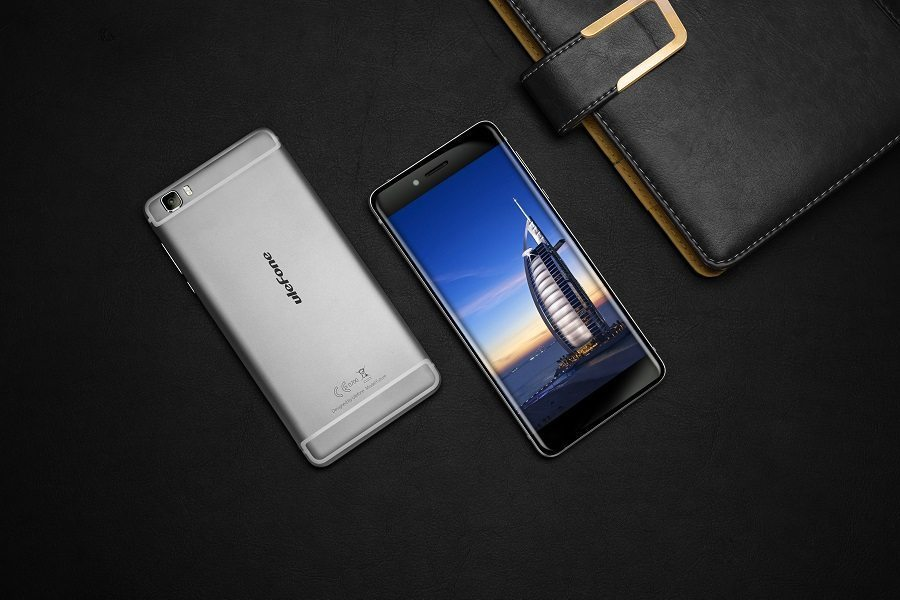 ulefone future official 18