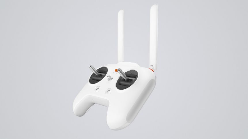 xiaomi-dron-oficialne-fotky(1)