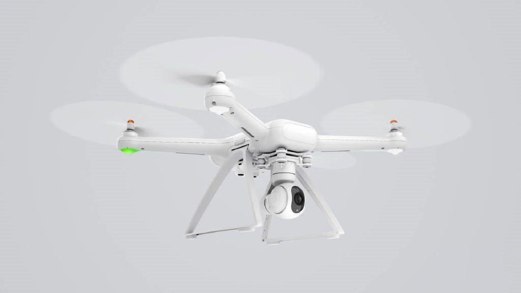 xiaomi-dron-oficialne-fotky(4)