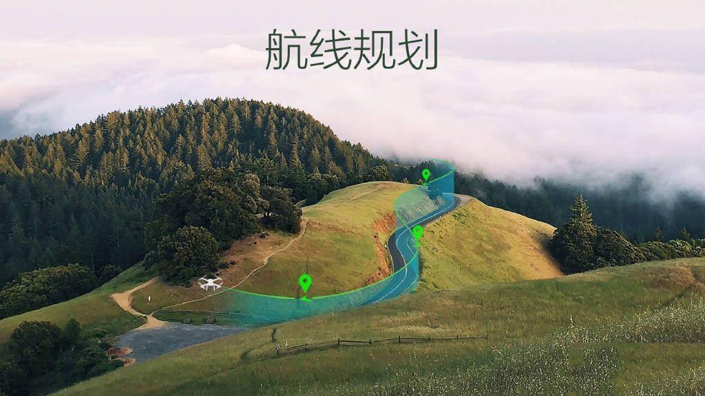 xiaomi-dron-oficialne-fotky(7)